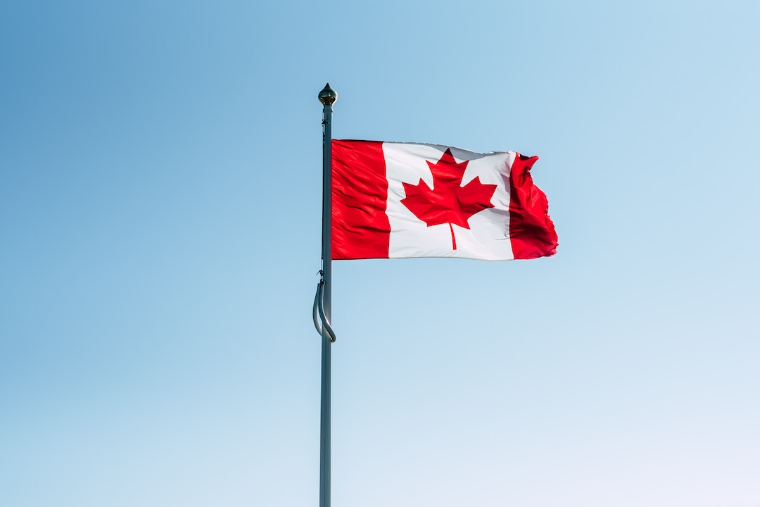 How to Become a Permanent Resident in Canada post thumbnail